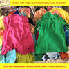 China Guangzhou used clothing for Cameroon containe of sorted used clothes buyers