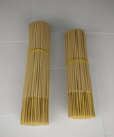 religious use indian incense regional feature white incense sticks