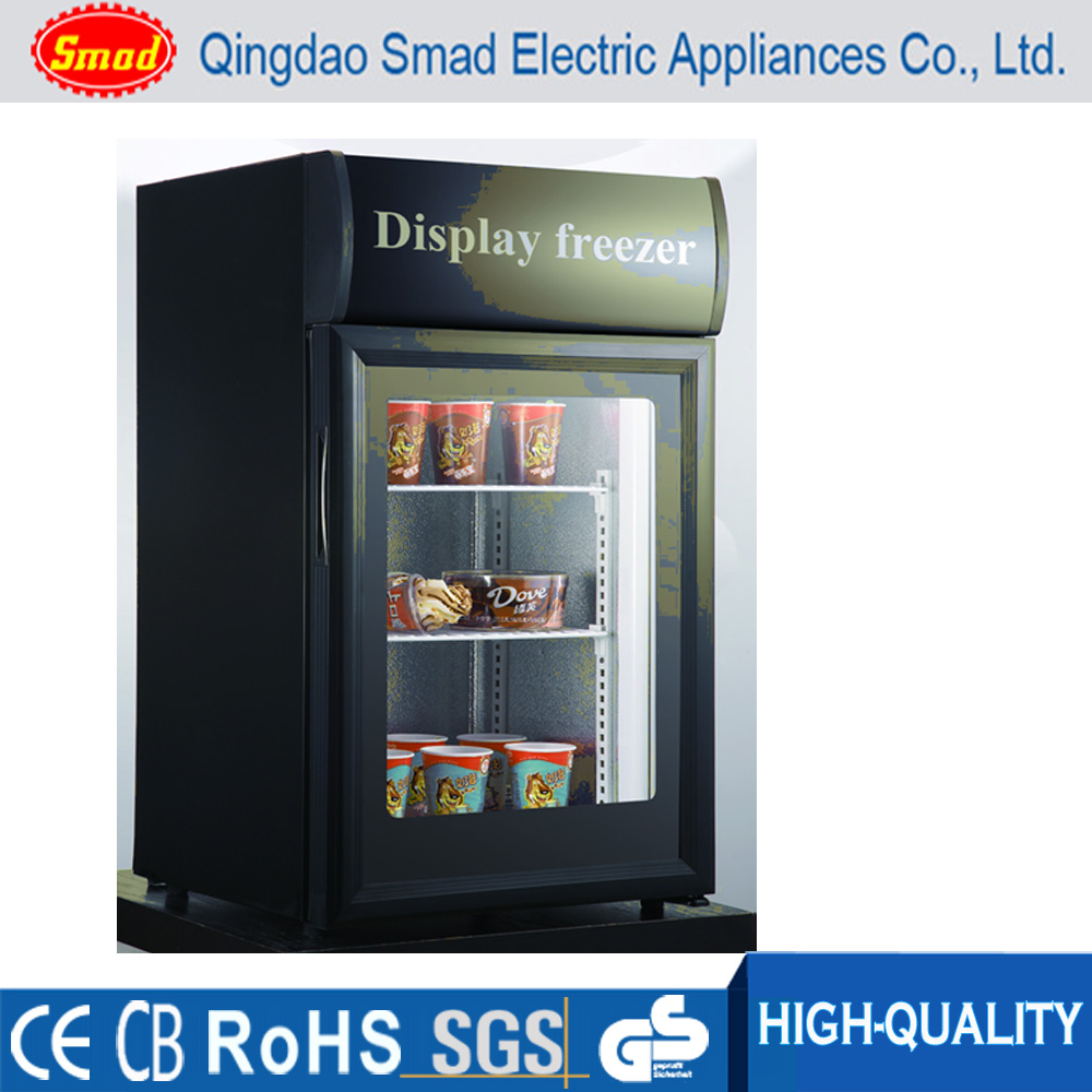 Vertical Freezers For Sale Mini Freezer Glass Door Mini Freezer Glass Door Suppliers And