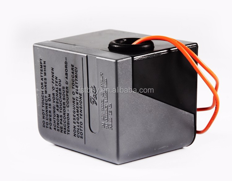 Alibaba Supplier Tongbao Hvac Systems Digital Room Thermostat - Buy ...