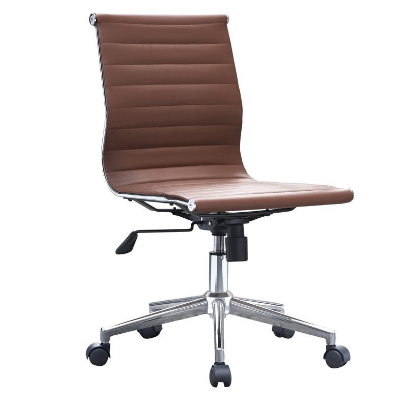 الكلاسيكية كرسي مكتب مريح للعظام كرسي داعم للفقرات القطنية متعددة الوظائف مكتب الرئاسة