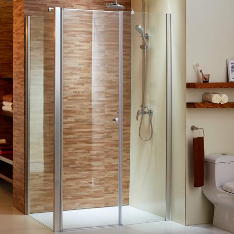 Types Of Shower Stalls, Types Of Shower Stalls Suppliers and ...