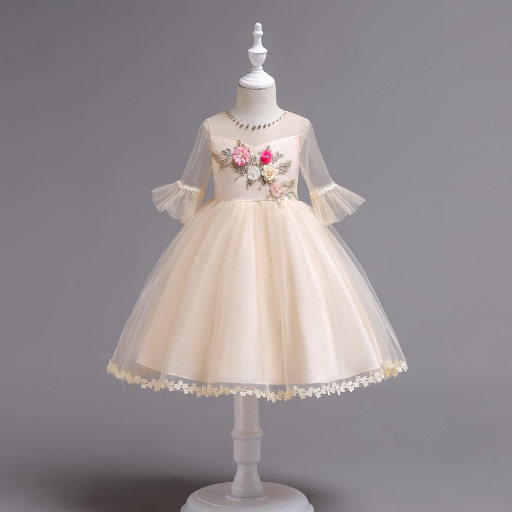 a48c60ae04c96 China Baby Frock From China, China Baby Frock From China Manufacturers and  Suppliers on Alibaba.com