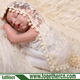 Newborn Baby Boy Girl Photography Props Blanket Posing Swaddle Cover photo props and backdrops Lace Wrap