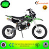 Higher performance Li Fan 140cc Dirt bike, Motocross, Moto