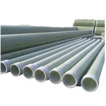 Grp Frp Pipe Sea Water Pipe Series Dn25-4000mm Fiberglass Pipes - Buy  Manhole Cover With Grp Sealing Plate Grp Pipe Specification,Welding Of Grp  Pipe