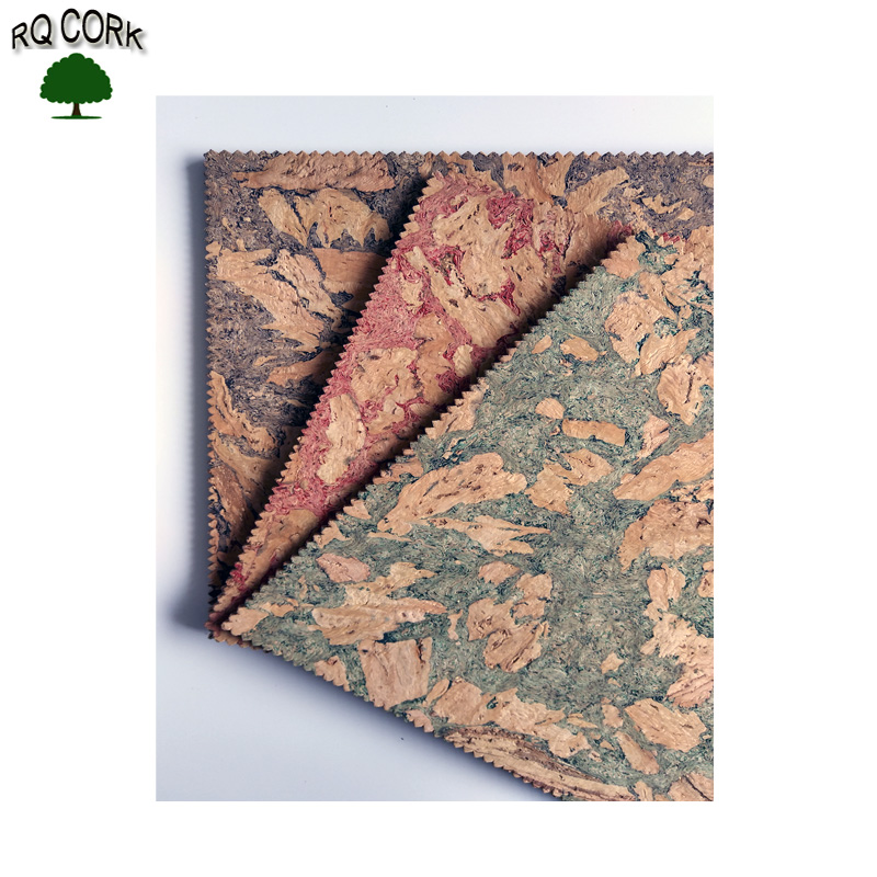 Cork Wall Tiles Decorative Panel