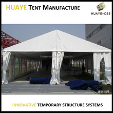 Used Tents For Sale Used Tents For Sale Suppliers and Manufacturers at Alibaba.com  sc 1 st  Alibaba & Used Tents For Sale Used Tents For Sale Suppliers and ...
