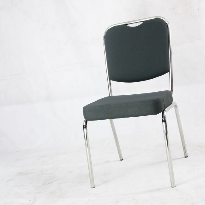 New Design Stainless Steel Chair Event Chair Church Chair   Buy 2016 Blue  Color Event Chair,Detail Church Chairs,Low Price Stainless Steel Chair  Product On ...