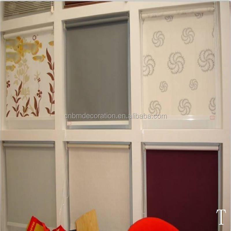 Waterproof Roller Shades Waterproof Roller Shades Suppliers And Manufacturers At Alibaba Com