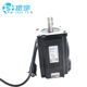 ZHENYU 86HBM80-1000 china high precision cnc servo motor suppliers