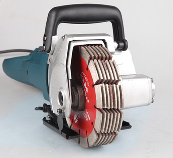 electric wall cutter Marble Cutter