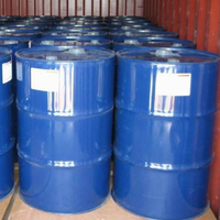 Propylene glycol methyl ether(e1520)