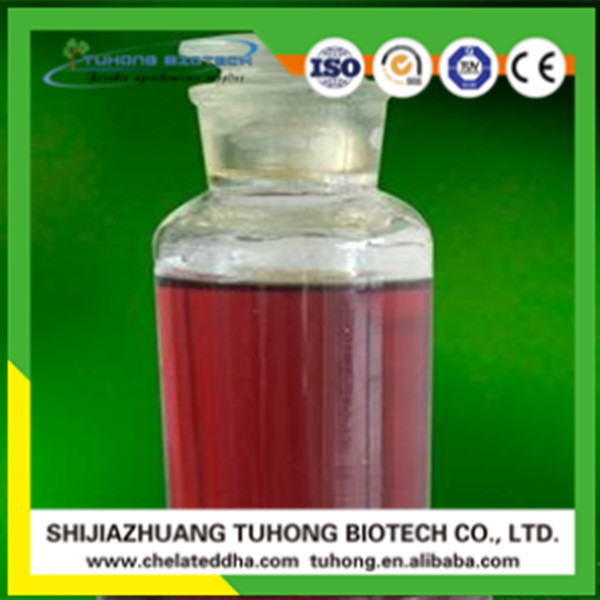 Phoxim50% EC, low toxicity stomach and contact insecticide CAS No.: 91465-08-6