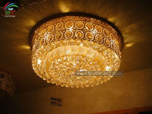 Lowes Bathroom Ceiling Heat Lamp Supplieranufacturers At Alibaba