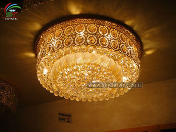Bon Lowes Bathroom Ceiling Heat Lamp