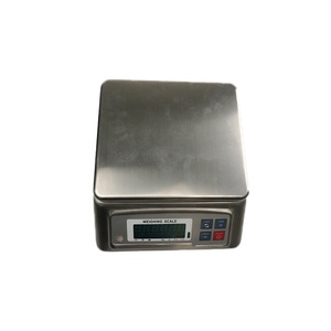 Chinese Electronic Weighing Scales, Chinese Electronic Weighing