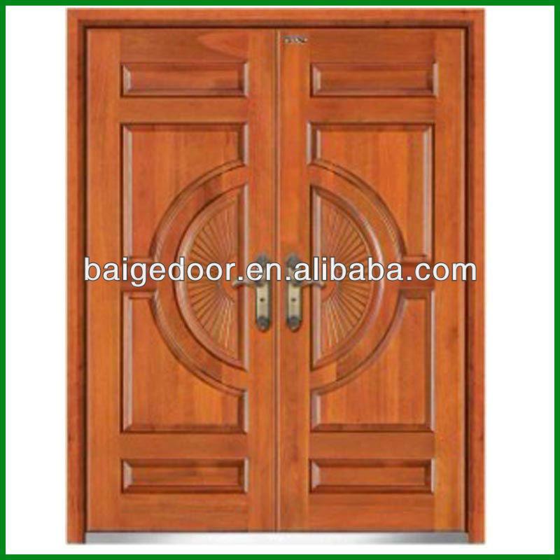 Sensational List Manufacturers Of Teak Wood Double Door Design Buy Teak Wood Inspirational Interior Design Netriciaus