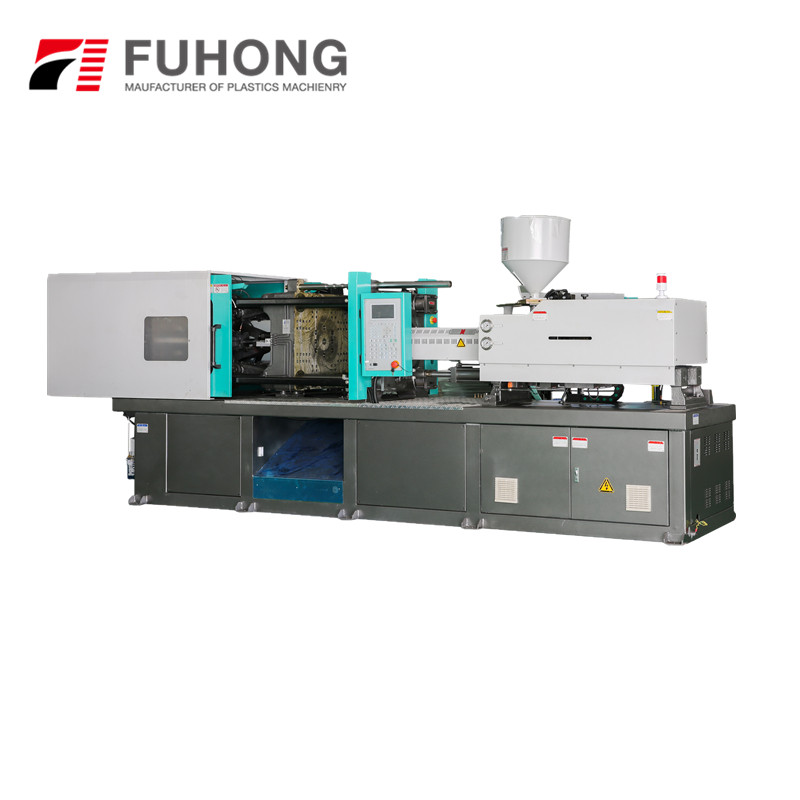 full stock fast delivery used Ningbo Fuhong 100ton-2680ton injection molding machine