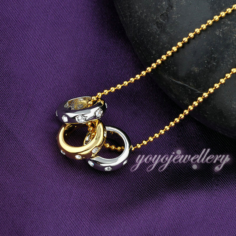 popular vogue jewelry sri lankan designs gold wedding ring holder necklace - Wedding Ring Holder Necklace