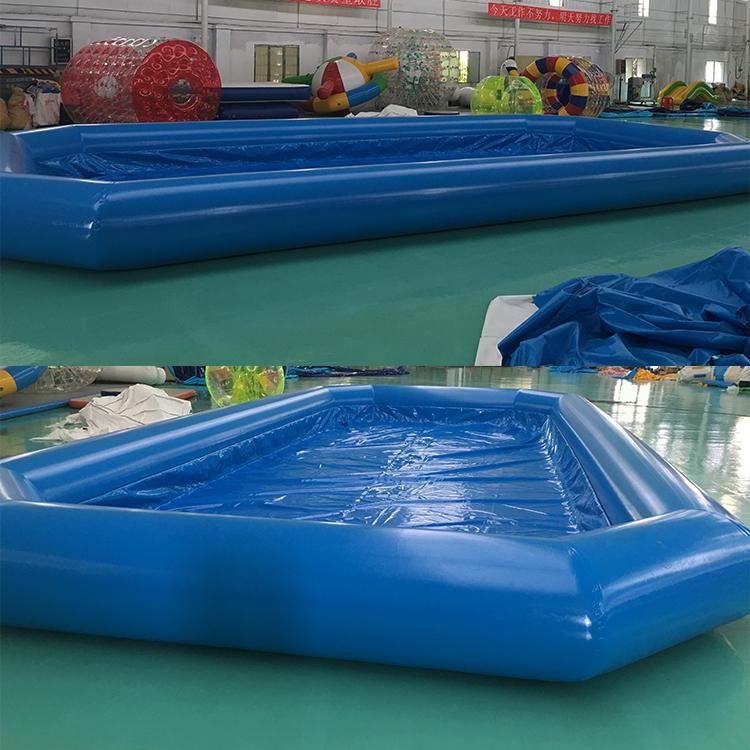 सबसे अच्छा बेच उत्पादों 2019 सबसे बड़ा फ्लोटिंग पानी स्विमिंग बच्चे पूल नाव Intex Inflatable वयस्कों स्विमिंग पूल आउटडोर