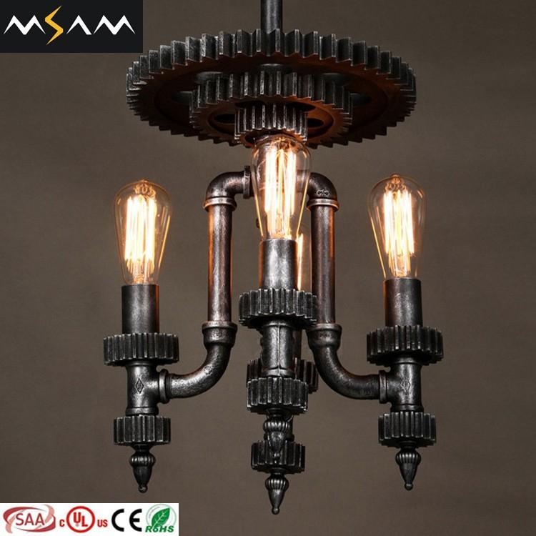 New Designs Large Artichoke Pendant Lamp