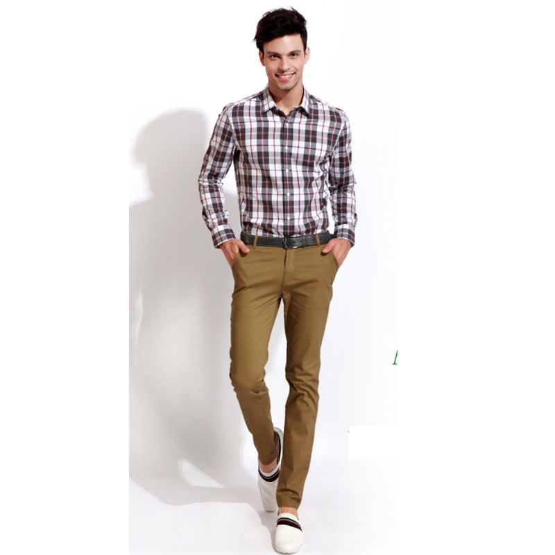 Free shipping on men's fashion at truexfilepv.cf Shop online fashion and accessories for men. Totally free shipping and returns.