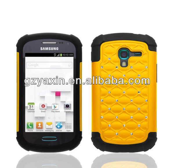 silicon cell phone cases for nokia e71,factory case for samsung T599