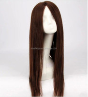 Homeage various style resonable price full lace wigs