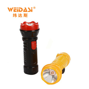 latest China goods best selling waterproof army torch light OEM ODM available
