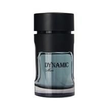 100ml Dynamic woody cologne leather designer best fragrance for men perfume