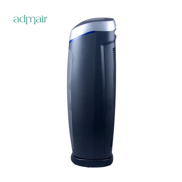 NEW Portable Auto Home Room Travel ozone air purifier