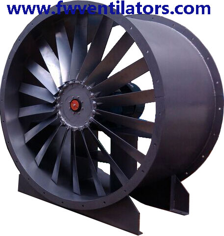 Italy 4256 ~ 201036 M3/h Industrial Style Chemical Exhaust Fan - Buy  Industrial Style Chemical Exhaust Fan,Powerful Blower Industrial Fans