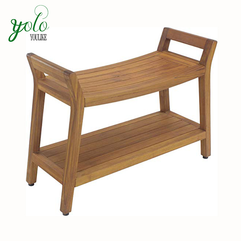 Home Use Bath Bench, Home Use Bath Bench Suppliers and Manufacturers ...