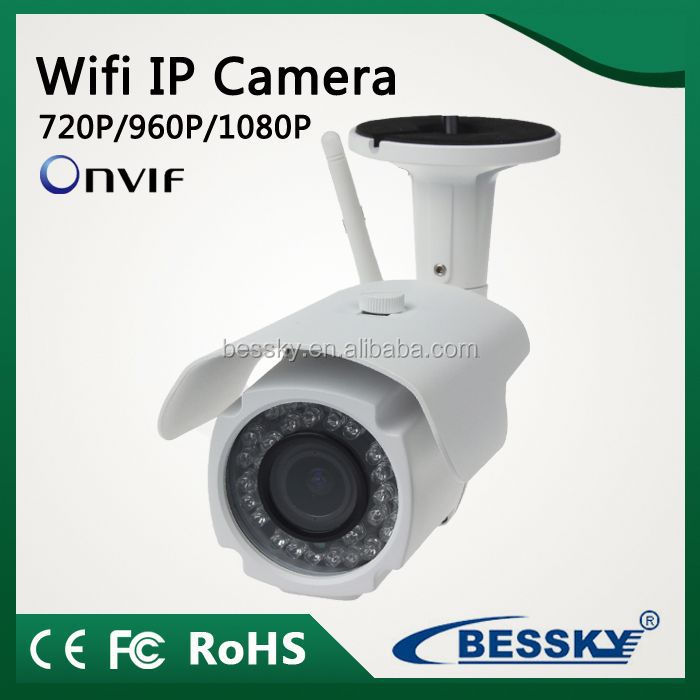 Ип камера в душе фото 533-902