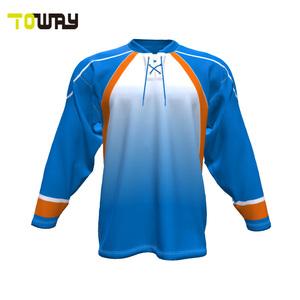 Superman Hockey Jerseys 39951788a0c