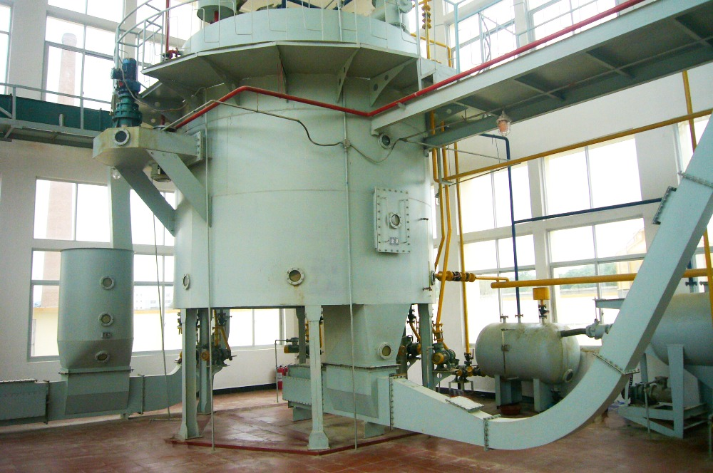 sesame oil making machine, oil extraction machine