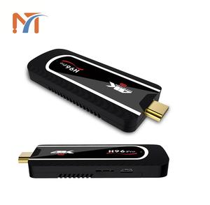 H96 Pro Stick S912 Firmware