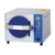 Table top sterilizzatore Cina autoclave TM-T16J 16L