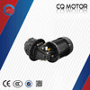 electric tricycle dc motor spare part rickshaw transaxle motor kit