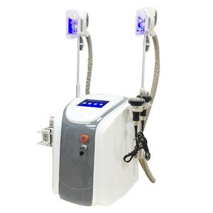 LE-01 Liposuction cryolipolysi equipment/ cryotherapy slimming machine