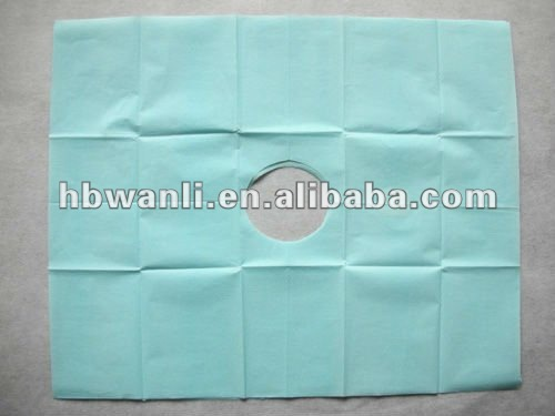 fenestrated drapes detail product surgery knee sterile disposable buy drape
