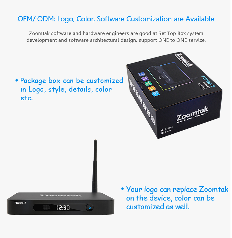Set Top Box Remote Control/sim Card Digital Set Top Box/set Top Box  Programming Software - Buy Set Top Box Programming Software,Sim Card  Digital Set