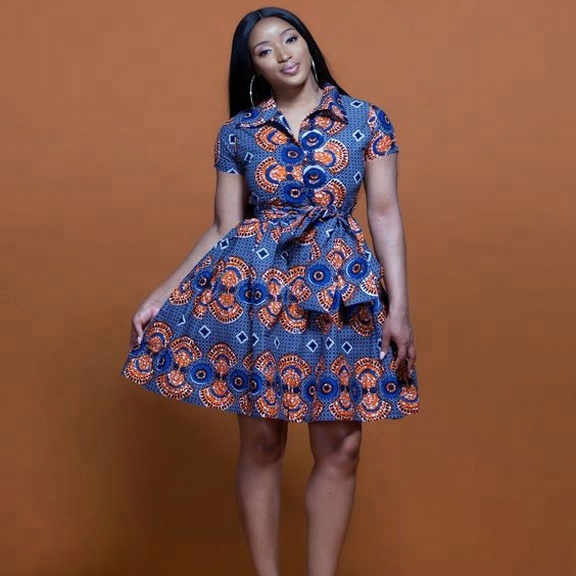 9cb9eacbb85cd مصادر شركات تصنيع الملابس الأفريقية بازان اللباس للنساء والملابس الأفريقية  بازان اللباس للنساء في Alibaba.com