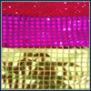 glitter sequin lurex fabric