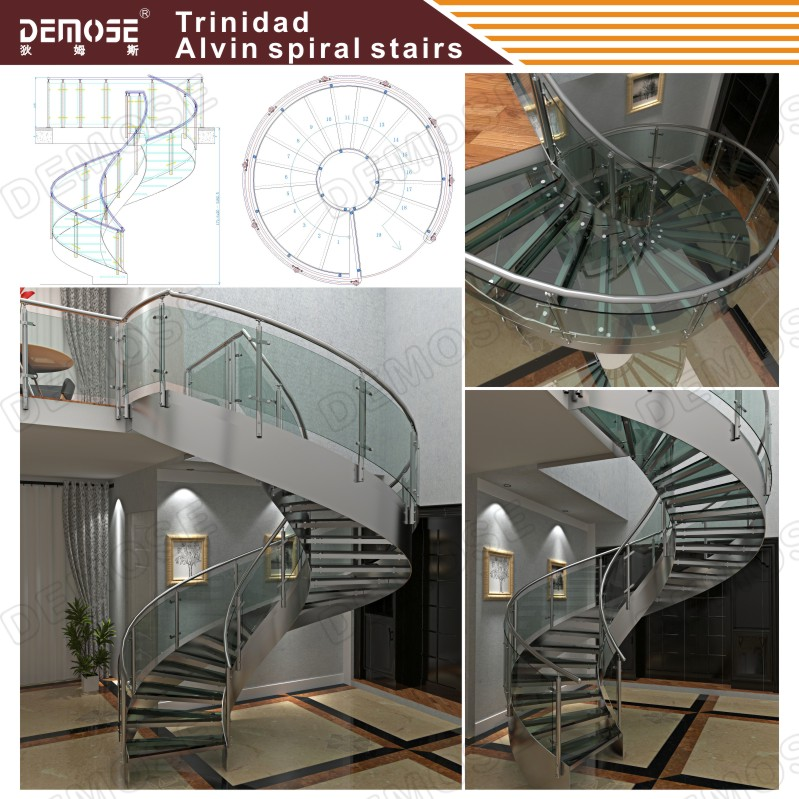 Trade Stairs U0026 Stair Parts Direct
