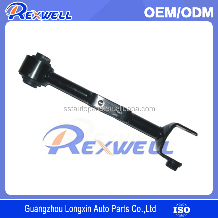 Used For 52400-s9a-a01 52390-s9a-a01 China Factory Auto Spare ...