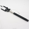 Portable Stainless Steel Monopod Selfie-stick for cellphones,for iphone,for samsung