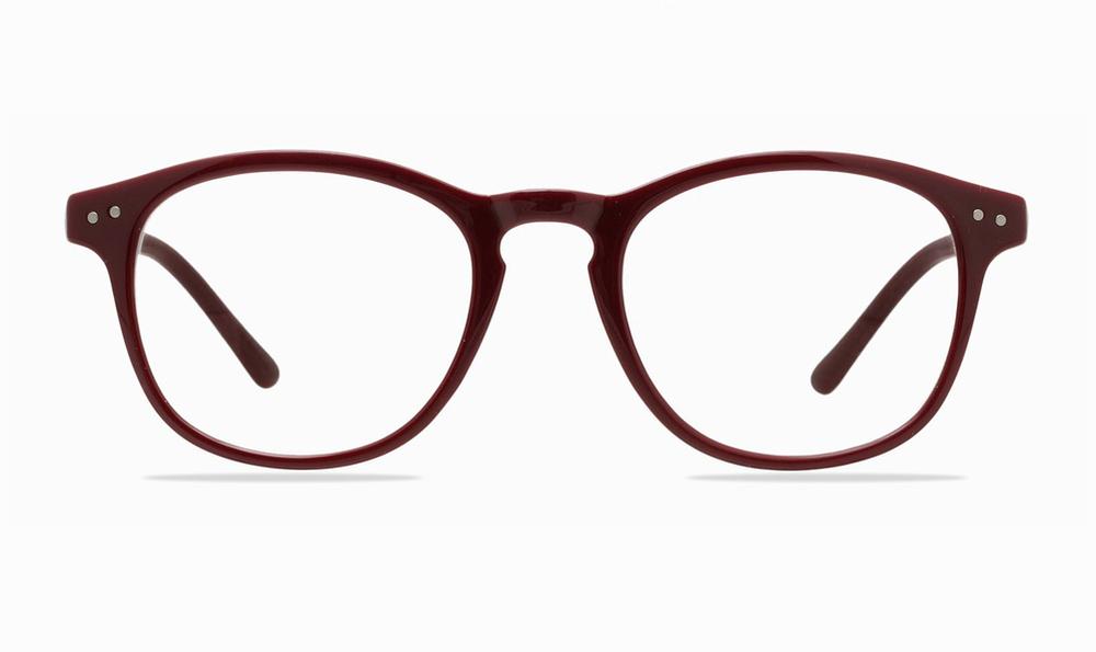 free sample most popular eyeglasses custom eyeglass frames fashion eyeglass frames for young girls - Most Popular Eyeglass Frames