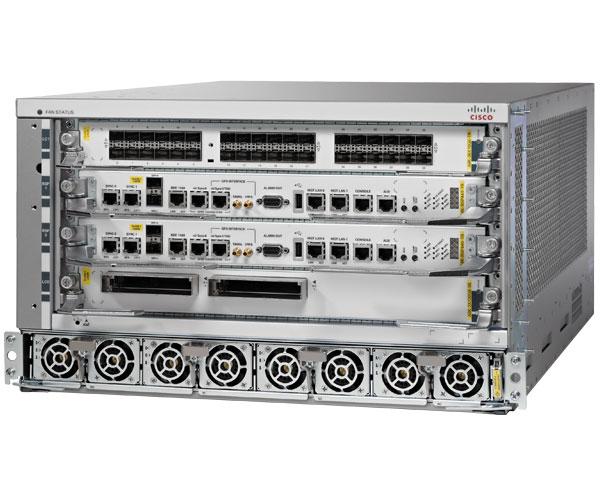 30ru 8 Line Cards 2 Rps 7 Fabric Cards Asr-9912-ac Asr-9912-dc Asr-9912  Cisco Router Asr 9912 - Buy Asr-9912,Cisco Router,Asr 9912 Product on